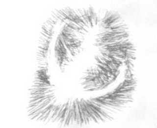 20120613122.jpg